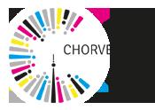 Logo des Chorverband Berlin